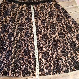 Aa Studio Dresses - AA Studio Formal Dress
